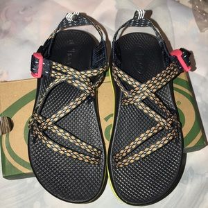 Brand New Chaco Sandals